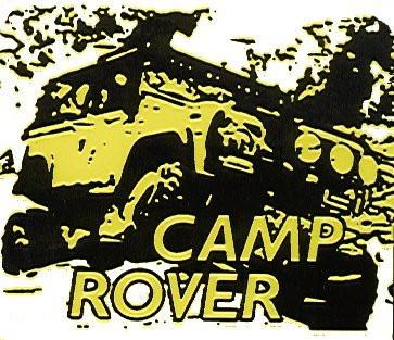 Camp_Rover_art.jpg
