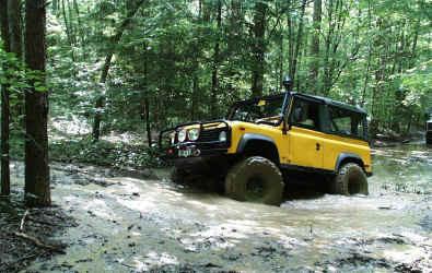 rivercross_in_the_woods.jpg