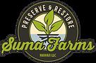 Suma Farms1.png