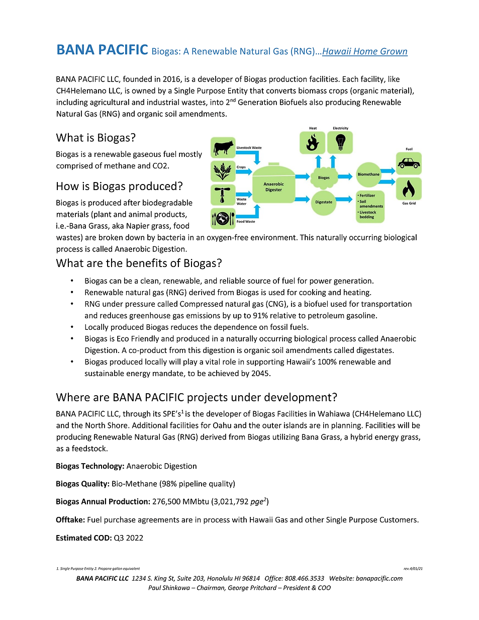 BANA PACIFIC Overview - 040121.png