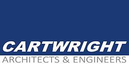 Cartwright AEC.png