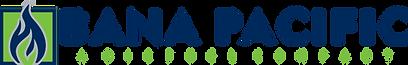 BP Logo1a.png