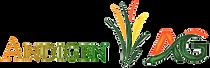 Andigen-Ag.-Logo-Horizontal-NB-300x97.pn