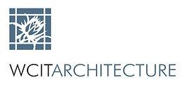 WCIT-Architecture-Inc.jpg