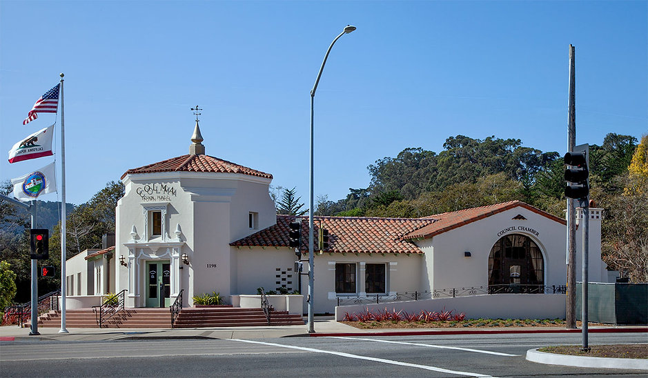 colma-town-hall-expansion-3.jpg