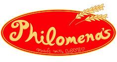 philomenas logo rev fin.jpg