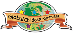 Global Childcare Centre
