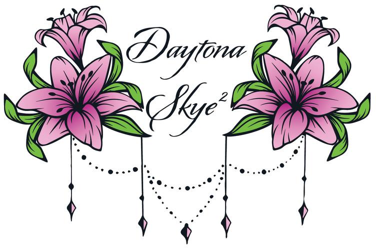 Daytona Skye