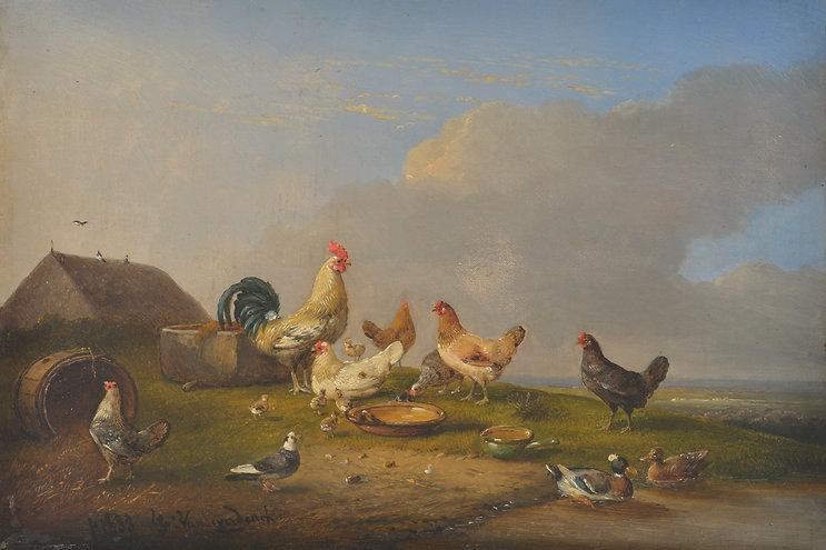 Frans Van Severdonck 2a.jpg