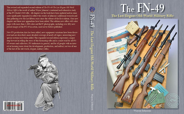 FN-49-last-elegant-rifle-we.jpg