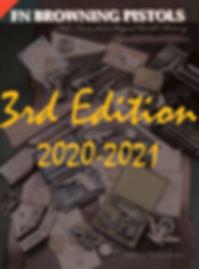 FNP 3rd ediotion cover mockup.jpg