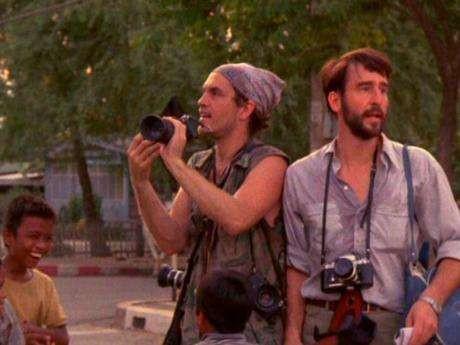 Nikon F2 Killing Fields 2.jpeg