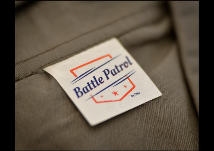 Batte patrol 1.jpg