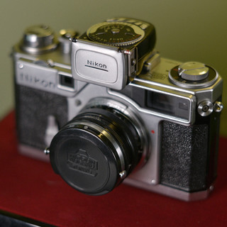 Nikon SP meter Anthony Vanderlinden.jpg
