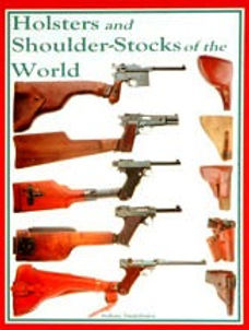 book holsters shoulder stocks of the world