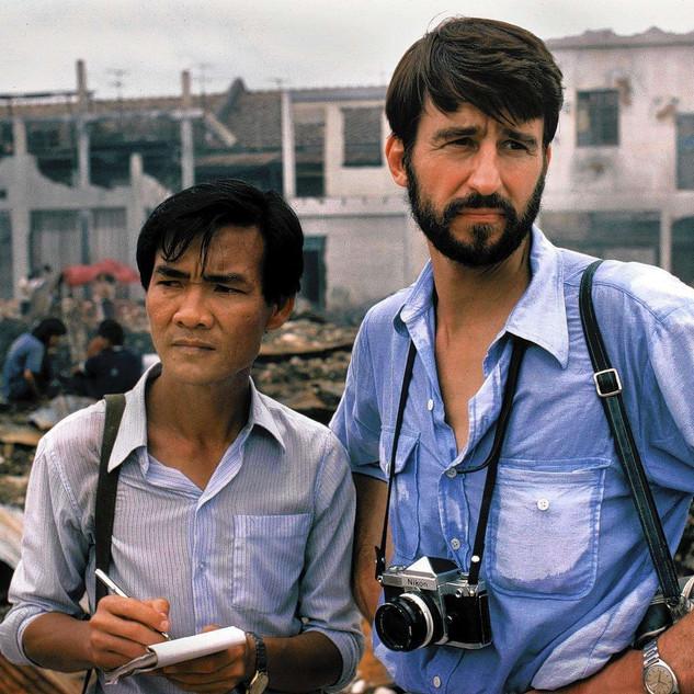 Nikon F2 Killing Fields.jpg