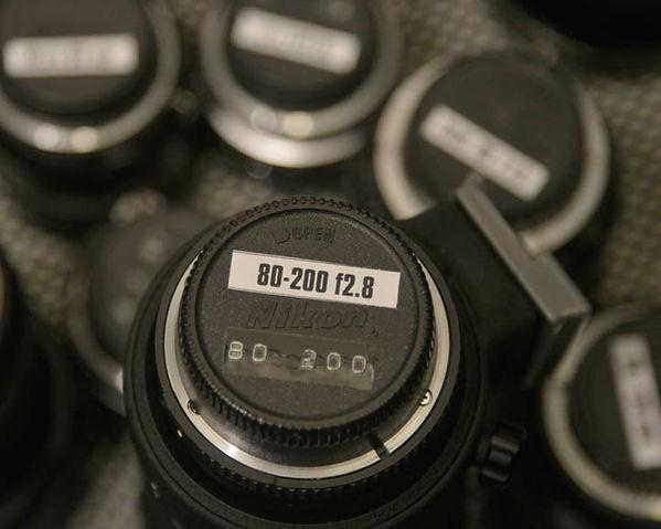 Nikon LF-1 cap 3.jpg
