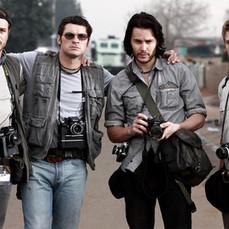 Nikon F3 F2 Bang Bang Club.jpg