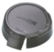Nikon LF-1 cap 2.jpg