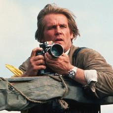 Nikon F2 Under Fire 2.jpg