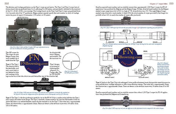 FN-49 Last Elegant Military Rifle W3.jpg