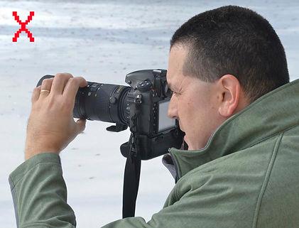 Hold camera 2.jpg