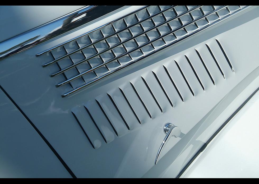 PF Amelia BMW.jpg
