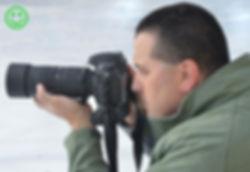 Hold camera 3.jpg