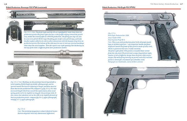 Vis Radom book pages SPREAD 6.jpg
