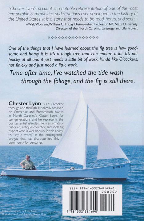 Figments Ocracoke Chester Lynn S2.jpg