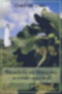 Figments Ocracoke Chester Lynn S1.jpg