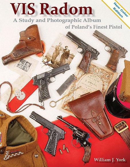 Vis Radom book cover 2.jpg