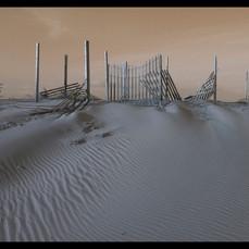 Ocracoke Dunes anthony vanderlinden.jpg