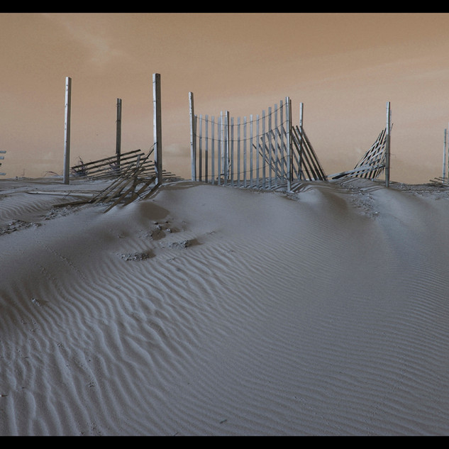Ocracoke Dunes anthony vanderlinden.jpg