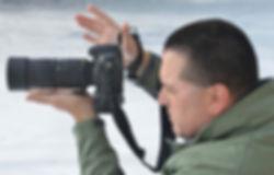Hold camera 4.jpg