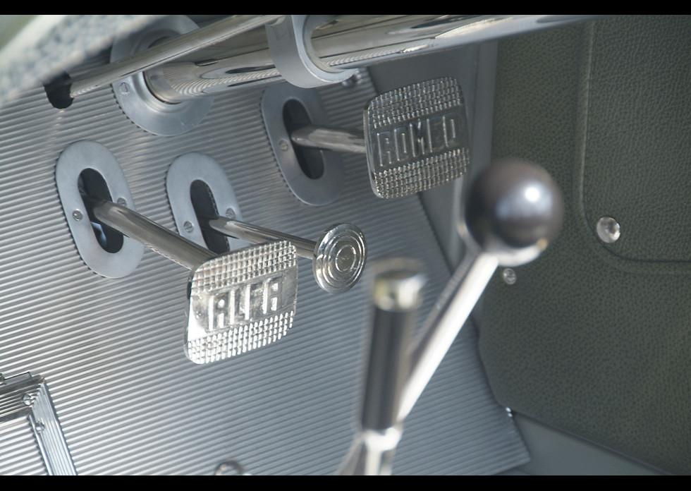 PF Amelia Alfa Romeo.jpg