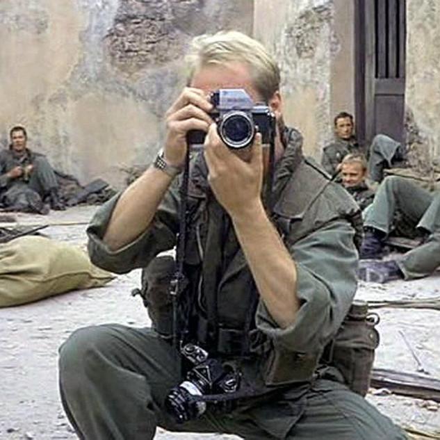 Nikon F Full Metal Jacket 2.jpg