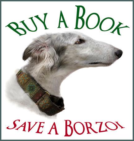 Buy a book S1.jpg
