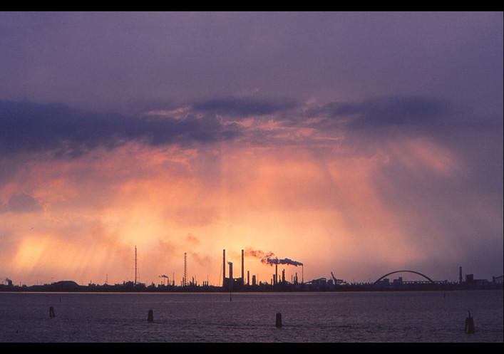 P Industrial Venice.jpg