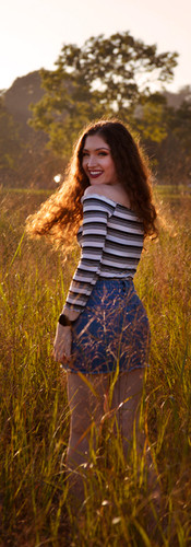 Abbie Mercaldo Photography 5.jpg