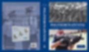 book boek politiebewapening cozijn slootweg