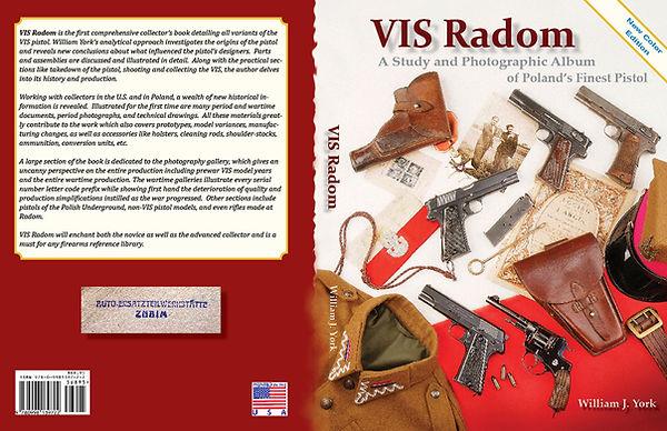 Vis Radom book cover 1.jpg