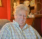 Chester Lynn Figments of Ocracoke.jpg