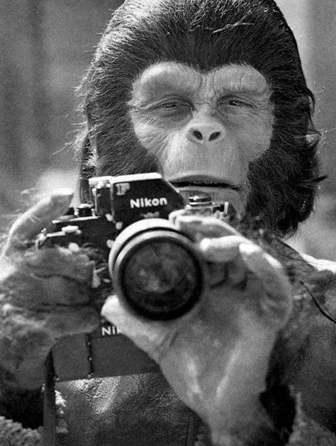Nikon F Planet Apes.jpg