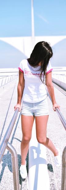 Abbie Mercaldo Photography 7.jpg