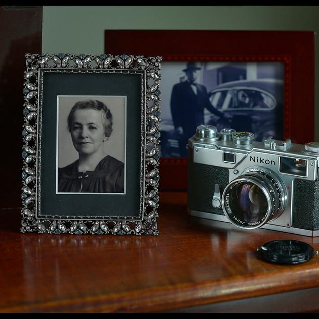 Nikon S3 WP.jpg