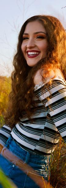 Abbie Mercaldo Photography 6.jpg