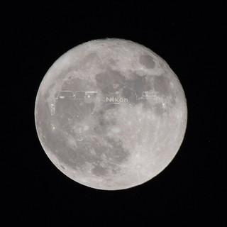 F Apollo Moon.jpg