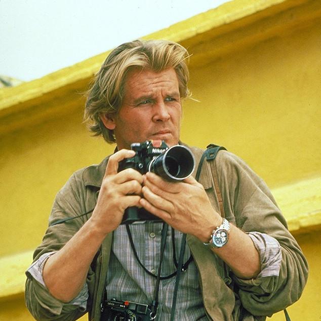 Nikon F2 Under Fire.jpg