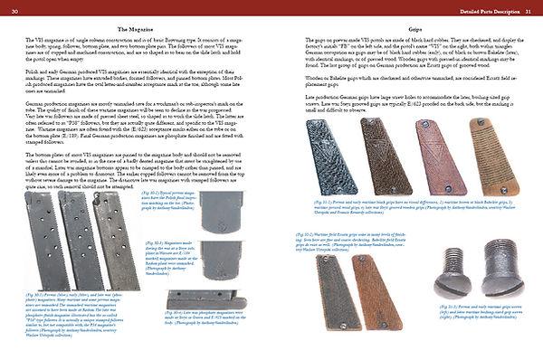 Vis Radom book pages SPREAD 1.jpg